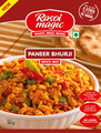 Rasoi Magic Paneer Bhurji