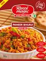 Rasoi Magic Paneer Bhurji