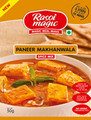 Rasoi Magic Paneer Makhanwala