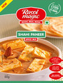 Rasoi Magic Shahi Paneer