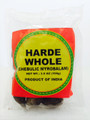 Whole Harde