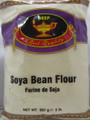 Deep Soya Bean Flour