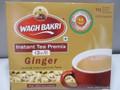 Wagh Bakri Instant Ginger Tea (3 in 1)