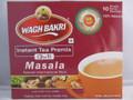 Wagh Bakri Instant Masala Tea (3 in 1)