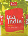 Tea India Loose Mamri