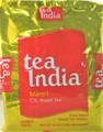Tea India Loose Mamri