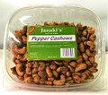 Janaki Pepper Cashews