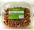 Janaki Pepper Cashews