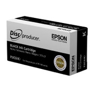 Epson Discproducer Black Ink