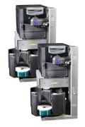 Rimage Everest 600 AutoPrinters