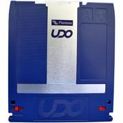 Plasmon UDO 60gb WORM Disks