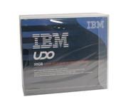 IBM UDO 30gb WORM Disks