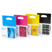 Primera 53606 Mult-Color Pack Ink Cartridges