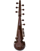 buy professional sarod