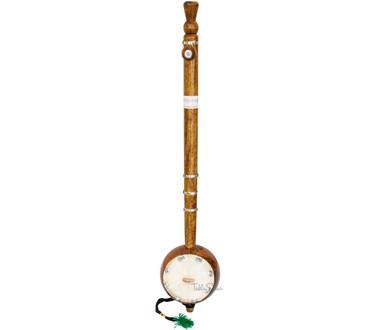 buy Ik Taara/Tumbi Tun Wood 1 Strings High Quality for sale