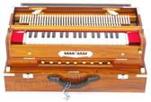 buy mks folding harmonium