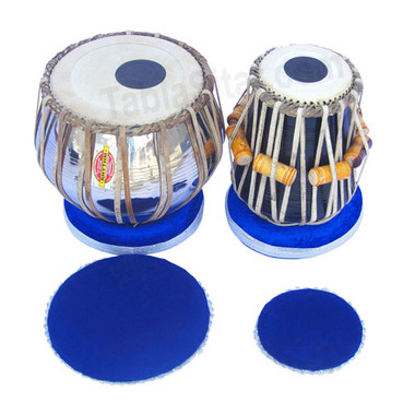 mukta das student tabla for sale