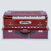 buy MKS 9 Stop Folding Harmonium Scale Changer for sale