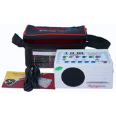 buy Swaraagini Digital Tanpura for sale