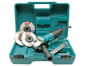 "Makita Angle Grinder, 125mm (5""), 720W, Side Switch Value Pack (3 Discs & Carry Case) GA5030KX"