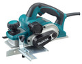 Makita Power Planer, 82mm, 850W KP0810