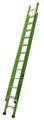 Bailey Extension Ladder Fibreglass 130kg 4.2-6.9m Industrial FSXN13/23 FS20327