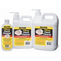 Cleaner Hand Uni Pro 500ml Citrus Nt080d