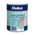 Dulux 1L White Ceiling Paint