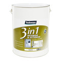 Taubmans 3 in 1 10L White Sealer Primer Undercoat