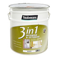 Taubmans 3 in 1 15L White Sealer Primer Undercoat