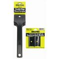 Uni Pro Paint Scraper 63mm Double Edge 15023