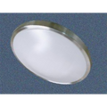3A Oyster Round Metal Ring 22W 30CM AC8005/T5/22W