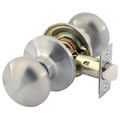 Gainsborough Passage Set Contractor 500 Terrace Knob 500TERSSV