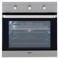 Beko Multifunction Electric Oven OIM22101X