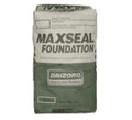 DRIZORO MAXSEAL FOUNDATION 25KG