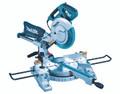 Makita LS1018L 1430W 260mm Slide Compound Laser Drop Saw