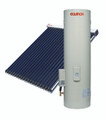 Rinnai Solar Evacuated Tube System 315