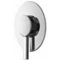 Methven Ovalo Shower Mixer 01-0103
