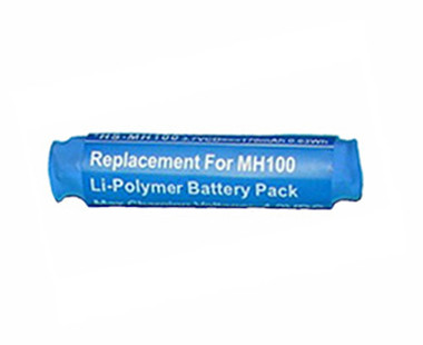 Battery for Sony Ericsson MW600 & MH100 Wireless Bluetooth Headsets