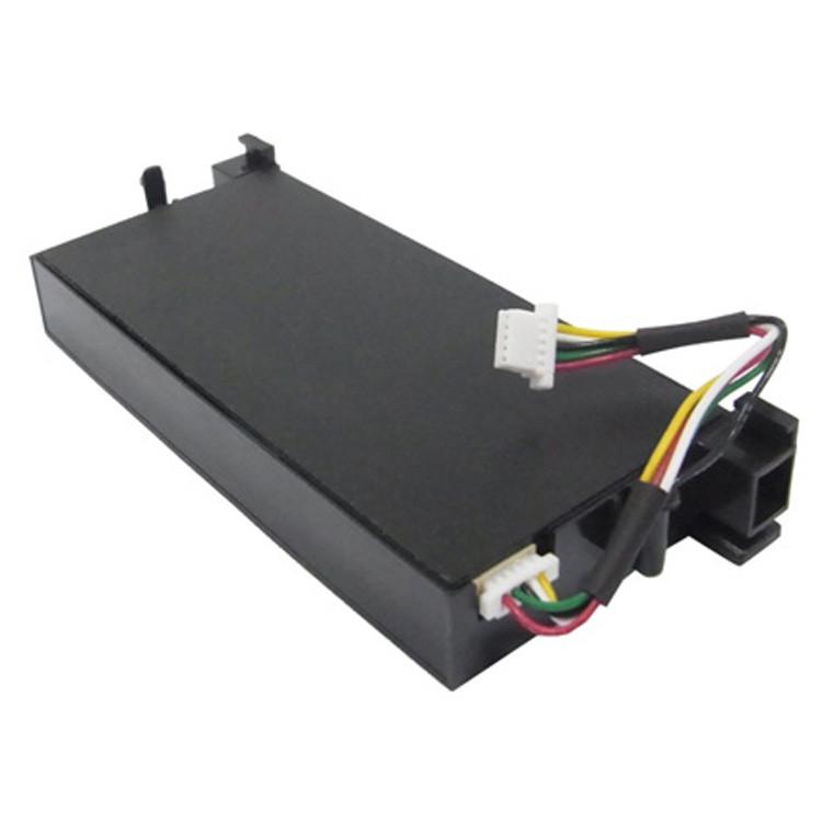 X8483 M9602 BBU Battery for Dell Poweredge PERC 5e 6e Raid Controller