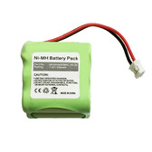 DC-24 MH330AAAK6HC Battery for SportDOG SD-1800 SD-1850 SD-2000 Collar