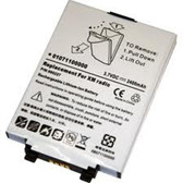 EPNN9155A EPNN8774A 990227 Battery for Pioneer Inno Airware TAO XM2GO