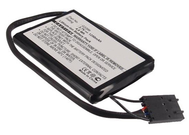G3399 X6347 Raid Battery for Dell Poweredge 1800 1850 2800 2850 6850