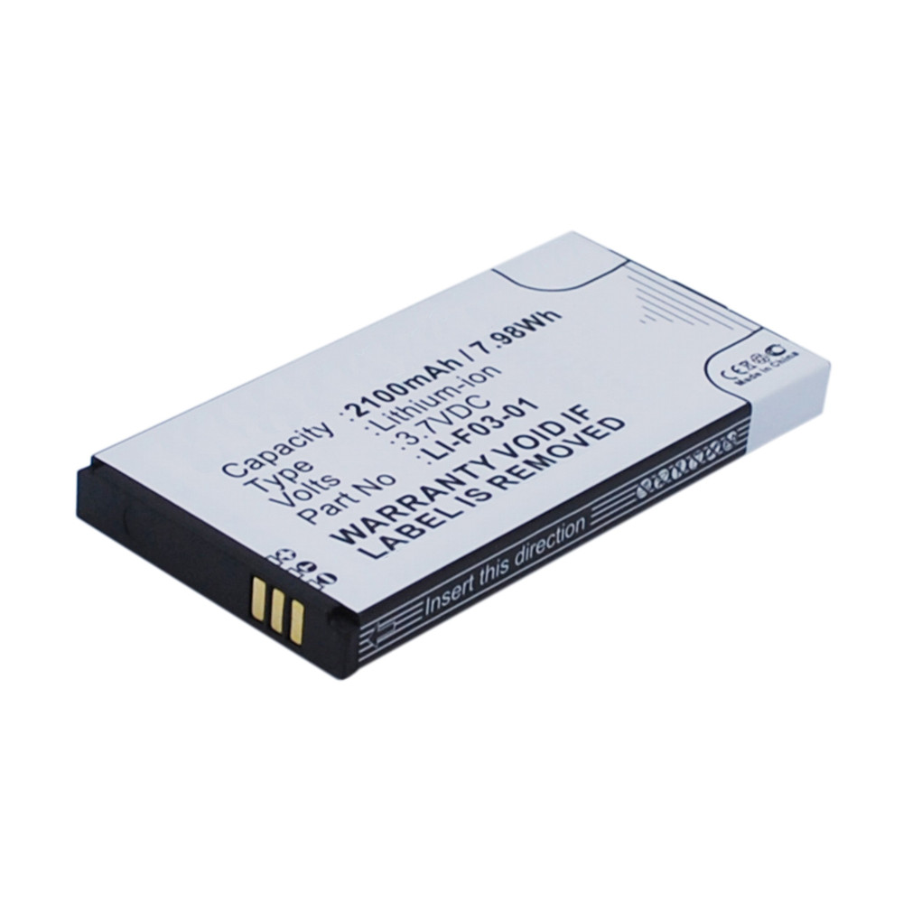 li f03 01 battery for golf buddy pt4 gb3 pt4 dsc gb600 gps
