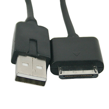 PSP-N430 98564 USB Data Charger Cable for Sony PSP GO PSPgo PSP-N1000