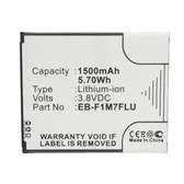 EB-F1M7FLU Battery for Samsung Galaxy S3 SIII Mini GT-I8190 GT-I8200