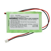 300-03864-1 Battery for Honeywell Lynx L3000 L5000 L5100 L5200 L7000