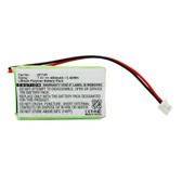 BP74R Battery for Dogtra Receiver 2302NCP 3500NCP 3502NCP 2500T 2502T
