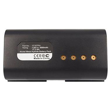 Crestron SmarTouch ST-1550 ST-1550C ST-1700C STX-1550C STX-1700C Battery ST-BTPN