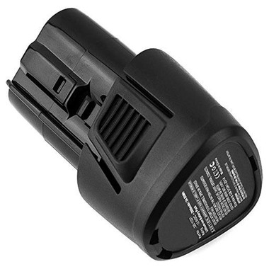 12V 320.11221 12211 Battery for Craftsman NEXTEC Power Tools 2000mAh